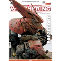 The Weathering Magazine Nr 30 - Porzucone