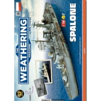 The Weathering Magazine Nr 33 - Spalone