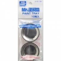 Mr.Paint Tray (10 sztuk)