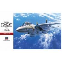 F-14A Tomcat (1:48)
