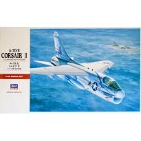 A-7D/E Corsair II (1:48)