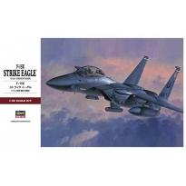 F-15E Strike Eagle (1:48)