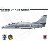 Hobby 2000 72018 Douglas OA-4M Skyhawk - Samurai - Limited Edition (1:72)