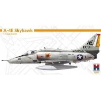Hobby 2000 72047 A-4E Skyhawk - Limited Edition (1:72)