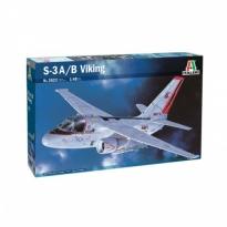 S-3 A/B Viking (1:48)