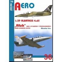 Jakab Aero L-39 Albatros 4.dil