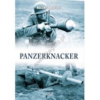 Panzerknacker
