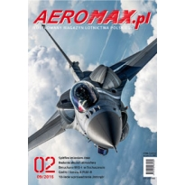 Aeromax 02