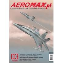 Aeromax 03