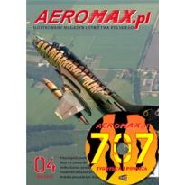 Aeromax 04