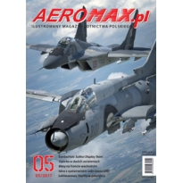 Aeromax 05
