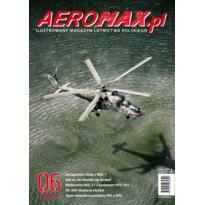 Aeromax 06