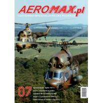 Aeromax 07