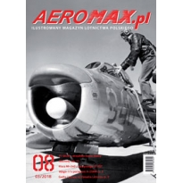 Aeromax 08