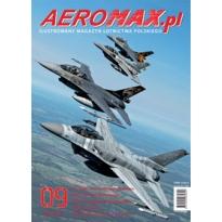 Aeromax 09