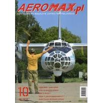 Aeromax 10