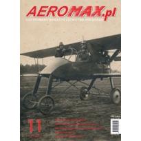 Aeromax 11