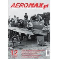 Aeromax 12