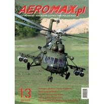Aeromax 13
