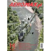 Aeromax 14