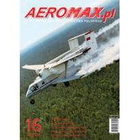 Aeromax 16