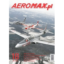 Aeromax 18