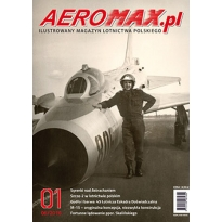 Aeromax 01