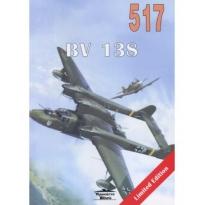 Militaria 517 BV 138