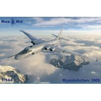 Myasishchev 3MC (1:144)