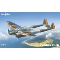 Fokker G-1A (1:72)