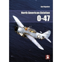 North American Aviation O-47