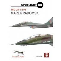 MiG-29 in PAF