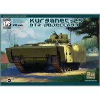 BTR Kurganets-25, Object 693 (1:35)