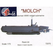 Molch (1:72)