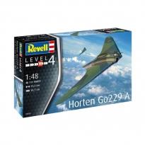 Horten Go229 A (1:48)