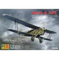 Aero A 101 (1:72)