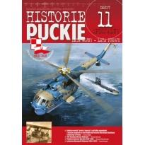 Historie Puckie Zeszyt 11
