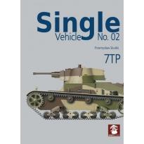 Stratus Single Vehicle Nr.02 7TP