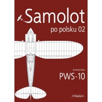 Samolot po polsku 02.PWS-10
