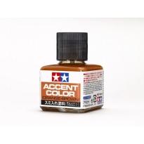 Accent Color (Orange-Brown) 40 ml