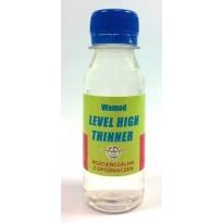 Level High Thinner 125 ml