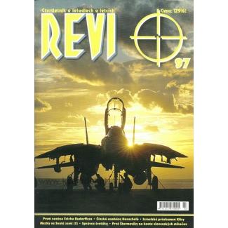 Revi 97